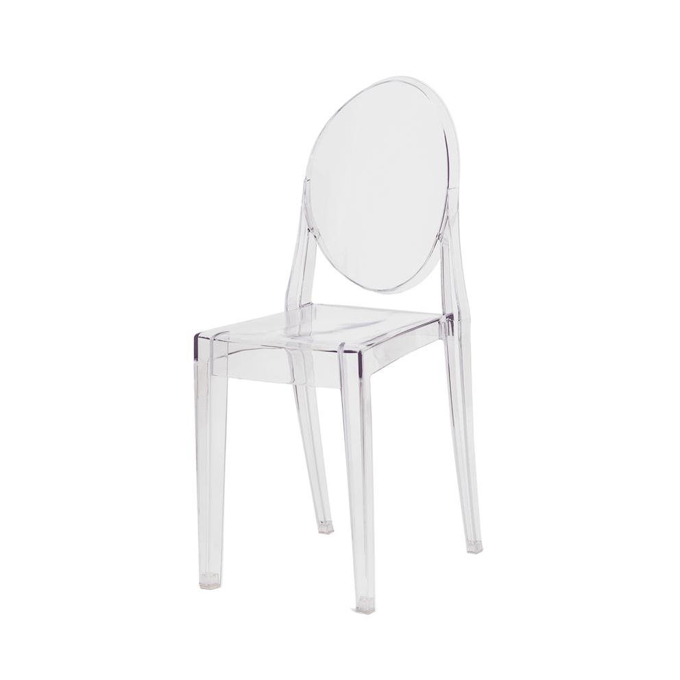 Cadeira cozinha