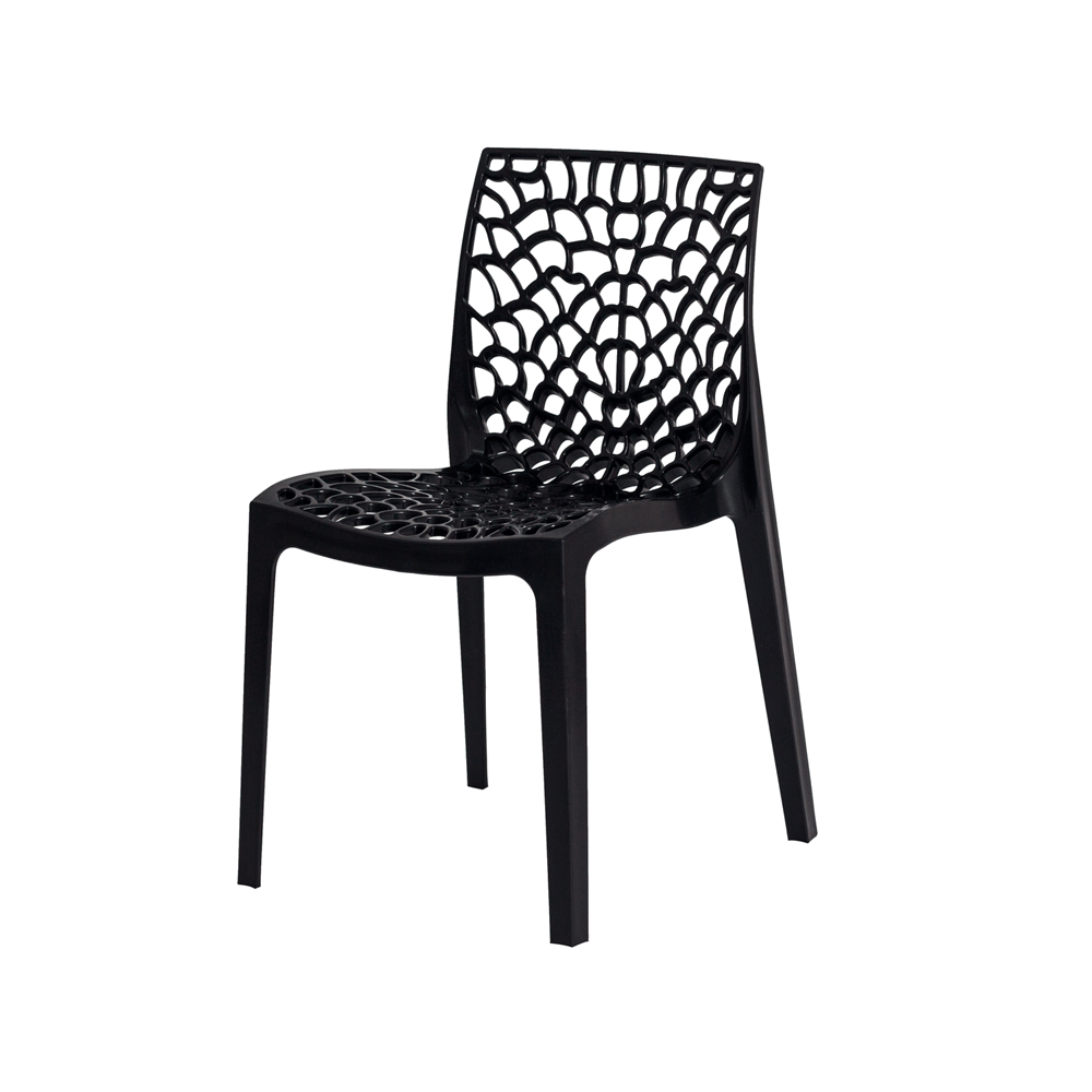 Cadeira Waw Design