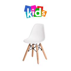 capa-kids-branca
