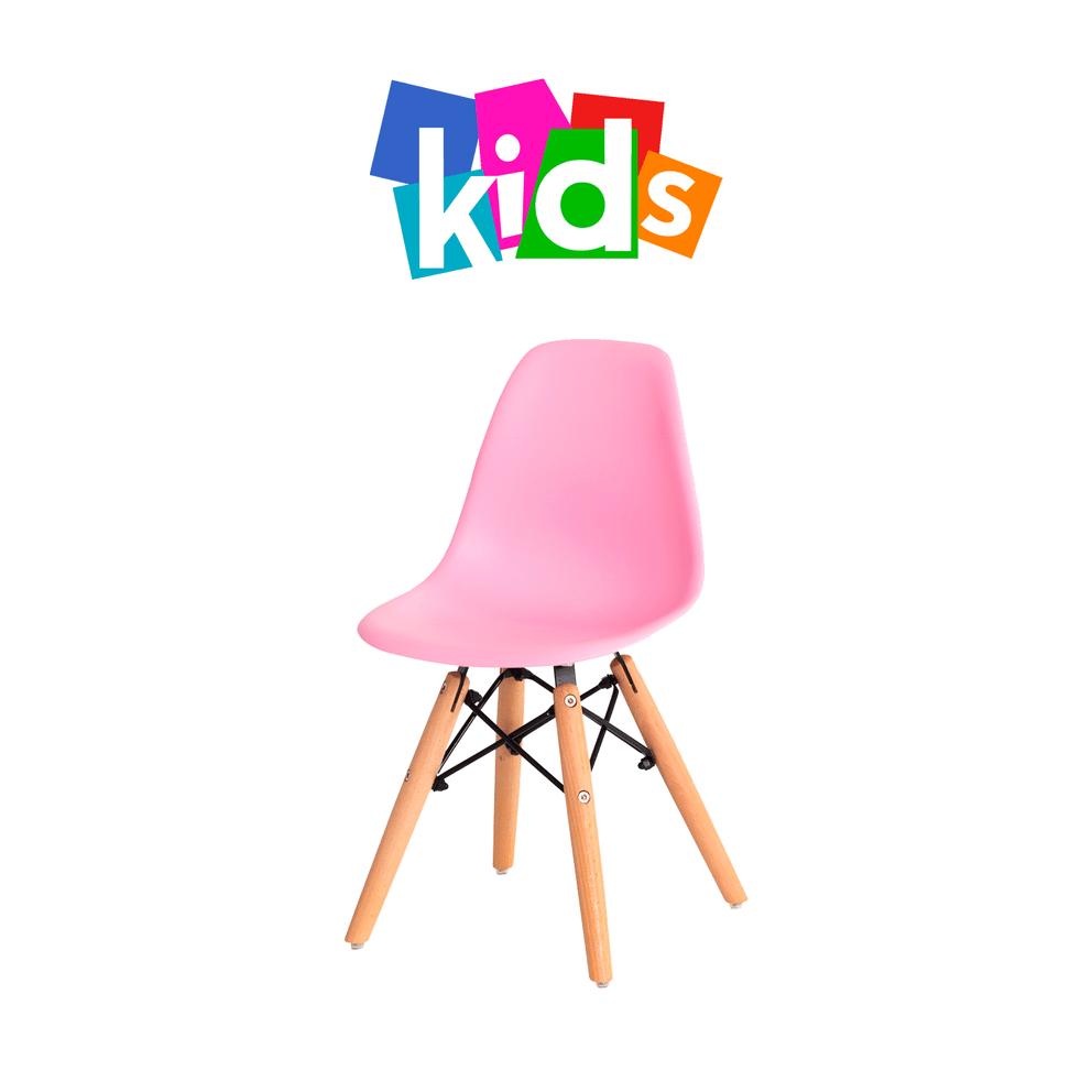 capa-kids-rosaclara