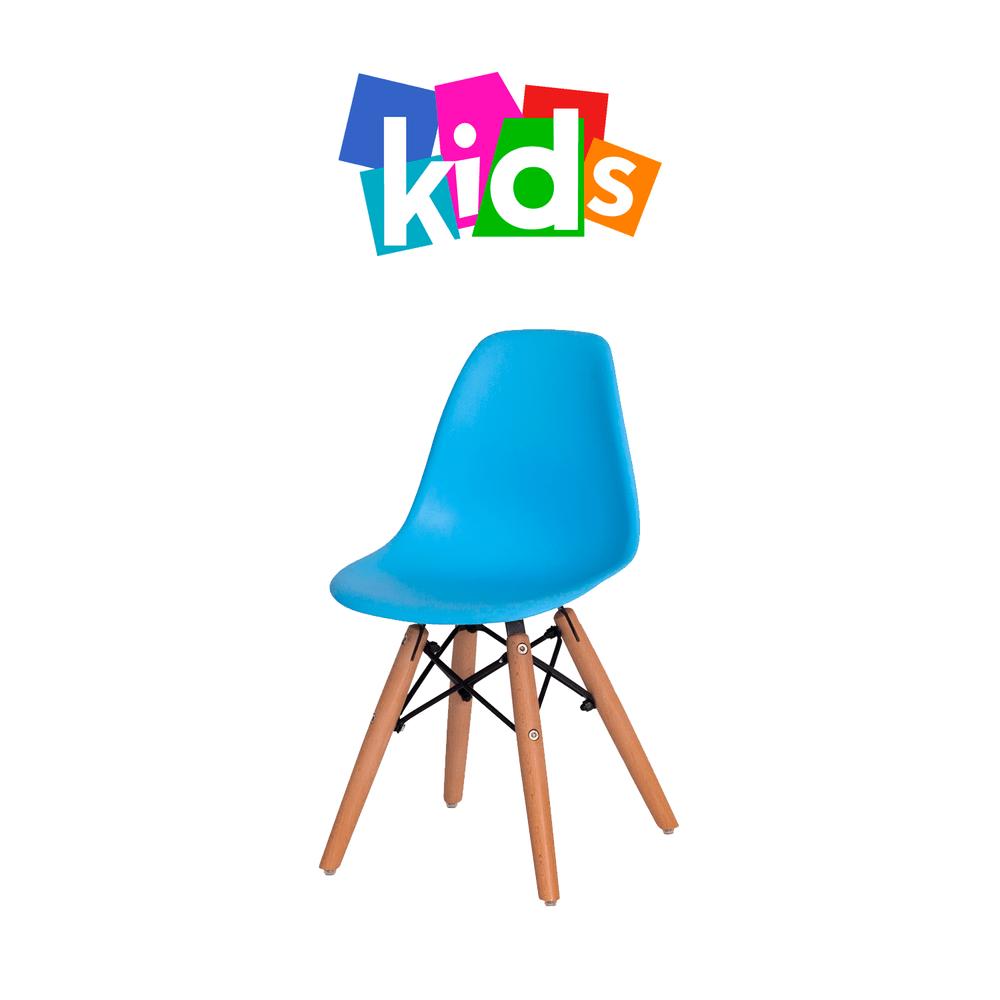 capa-kids-azulclara