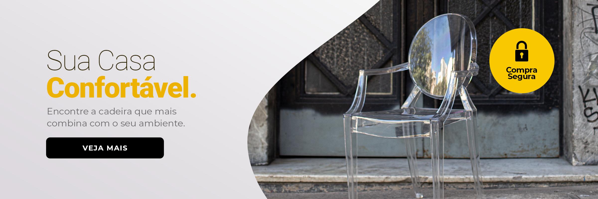 Waw Design | Cadeira