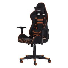 Cadeira FX Gamer Reclinável 180º