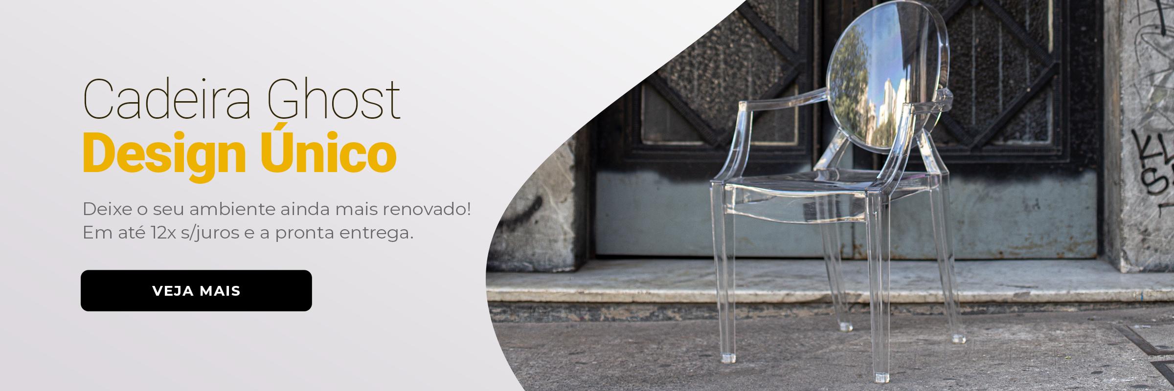 Waw Design   Cadeira