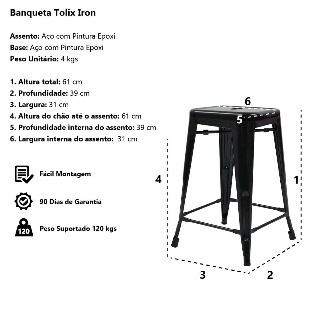 CROQUI-FD5050-01