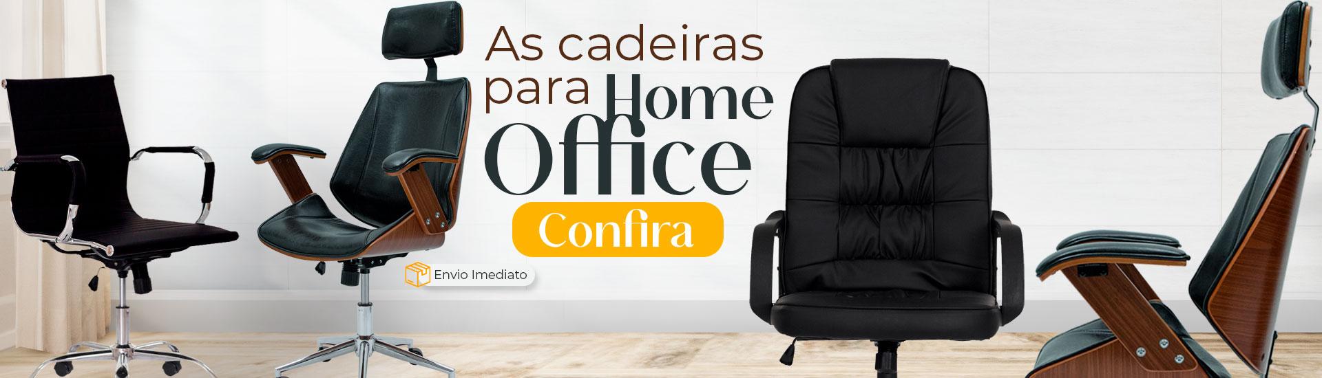 Waw Design | Banner - Office